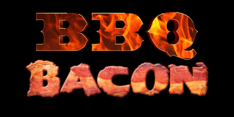 bbq-bacon-new