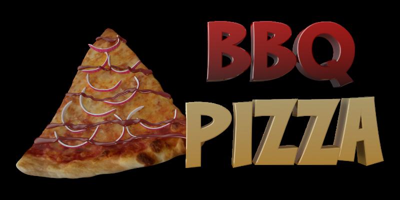bbq-pizza-new