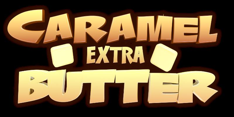 caramel-extra-butter