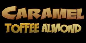 caramel-tofffee-almond