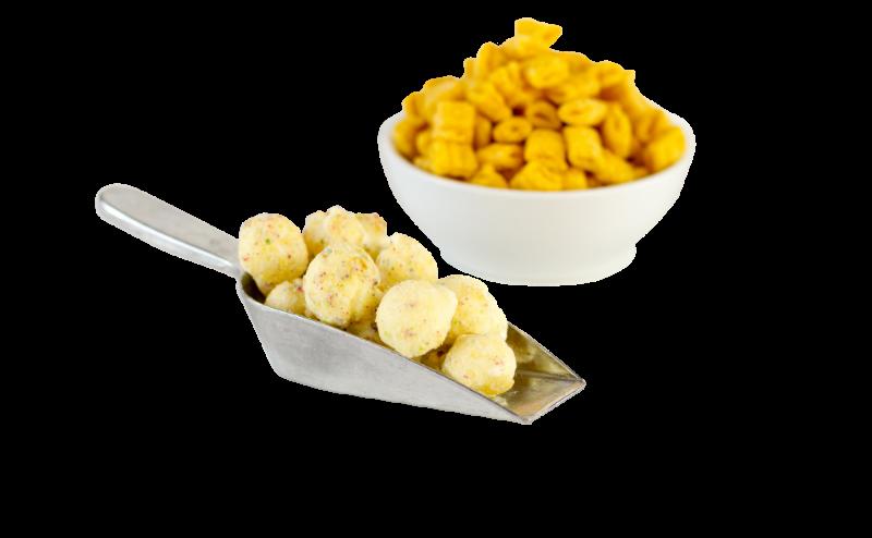 cap'n-crunch
