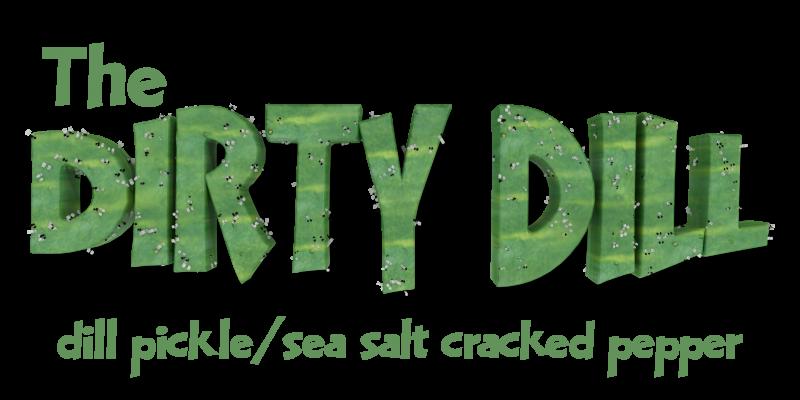 dirty-dill