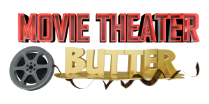 movie-theater-butter