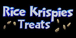 rice-crispies-treats
