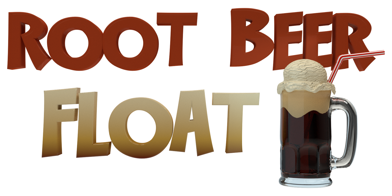 popcorn world doing the world a flavor rh doingtheworldaflavor com root beer floats clipart root beer float clipart png