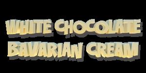 white-chocolate-bavarian-cream