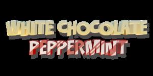 white-chocolate-pep