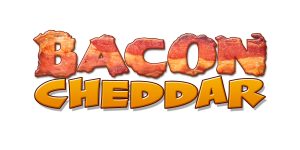 bacon-cheddar