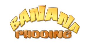 banana-pudding