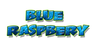 blue-raspberry-1