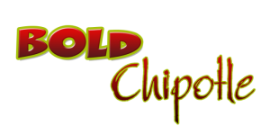 bold-chipotle-1