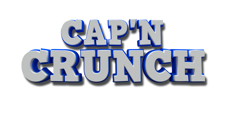 captn-crunch-new