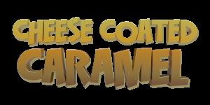 cheese-coated-caramel