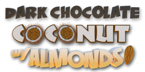 dark-chocolate-coconut-with-almonds