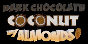 dark-chocolate-coconut-with-almonds