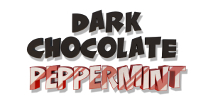 drk-chocolate-peppermint