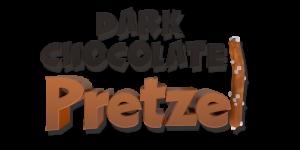 drk-chocolate-pretzel
