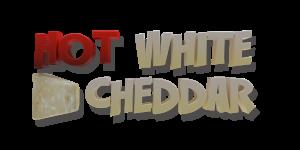 hot-white-cheddar