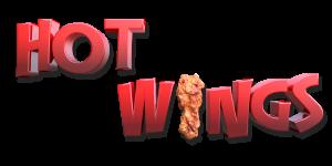 hot-wings