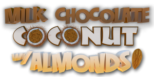 milk-chocolate-coconut-with-almonds