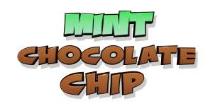 mint-chocolate-chip