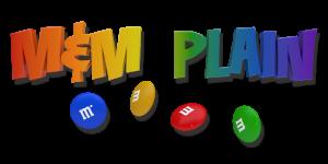 mm-plain