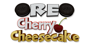 oreo-cherry-cheesecake