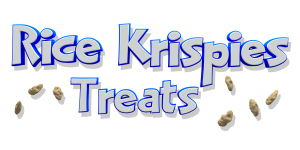 rice-crispies-treats