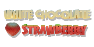 white-chocolate-srtawberry